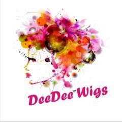 DeeDee Wigs